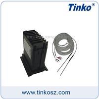 干濕球變送器 THT-5ZP01P01-88