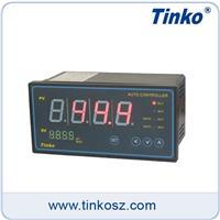 蘇州天和儀器 智能溫度測控儀