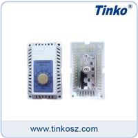 苏州天和仪器 TINKO 湿度开关-加湿型