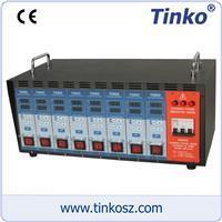 苏州天和 Tinko 8点热流道温控箱