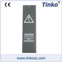 熱流道溫控箱配件 空白面板 熱流道空白面板