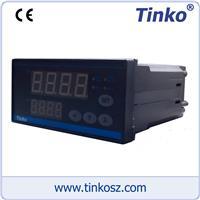 蘇州天和儀器CTL經濟型溫控表 CTL-6 Tinko