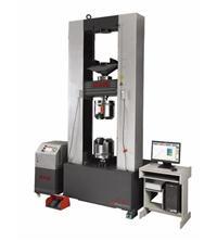 電子式萬能試驗機(50t-60t) CMT5505、5605係列