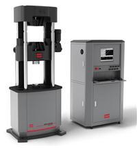 電液式萬能試驗機(600kn) C64.605