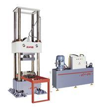 3000/5000kN微機控製壓力試驗機 YAW6306/6506