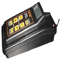 哈納便攜式HI8424NEWpH/ORP測量儀