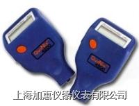 QuaNix 4200涂層測厚儀