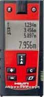 激光测距仪PD42