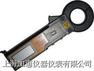 M-102漏电流钳形表 M-102