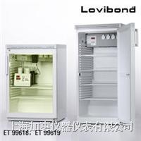 ET99618/ET99619 BOD恒溫培養箱 ET99618/ET99619