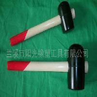 法式橡胶锤