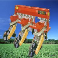 2BY-39型小麦,玉米多用播种机
