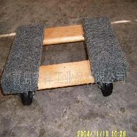 木托盘车--TC4303