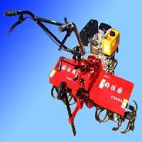 HJY-6(178型)微型耕作机