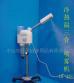 批量液压喷水机