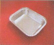 铝箔七寸方盒 6754