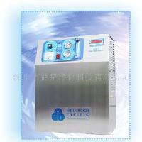 SPO氧气发生器