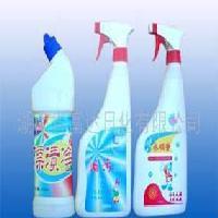 高效工业洗瓶剂合作