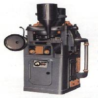 ZP33-35冲压片机