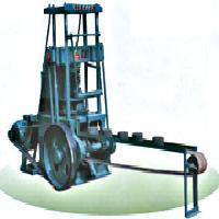 出售煤球机及各种型煤机器