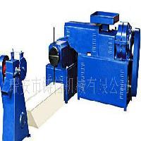 SJ-95、120型电控干湿造料机
