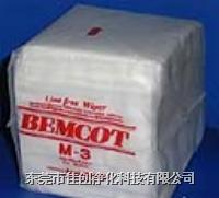 无尘纸,无尘擦拭纸,工业擦拭纸 M-3 F-390 0609 0606