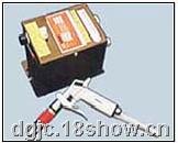施莱德离子风枪 simco离子风枪 JC-105