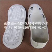 防静电鞋|防静电工作鞋|净化工作鞋