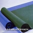 防静电橡胶垫 多种