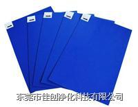 粘尘垫生产厂家 多种