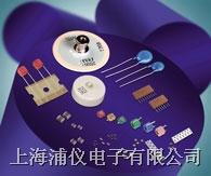 DHS系列圆柱形高压陶瓷电容(10-50KV) DHS N4700系列