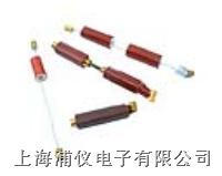 高压带电显示器分压用陶瓷电容 CT8-X系列