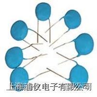 超高壓陶瓷電容器 CT81/CT82/DHR系列