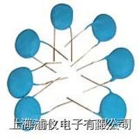 超高壓瓷介電容 CT81/CT82/DHR系列