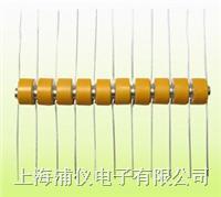 DHP系列高壓陶瓷電容排20KV/471K 20KV/471K