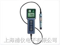 YSI 63型酸度計鹽度計 YSI 63型酸度計鹽度計