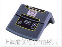 YSI 3100實驗室電導率儀 YSI 3100實驗室電導率儀