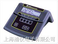 YSI 3200實驗室電導率儀 YSI 3200實驗室電導率儀