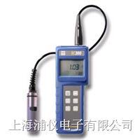 YSI EC300便攜式電導率儀 YSI EC300