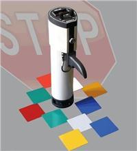 反光标志逆反射系数检测仪 SMD-2001