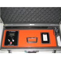 突起路标发光强度测试仪 NFT-3