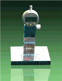 STT-950路面标线厚度测量仪 STT-950
