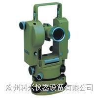 光学经纬仪 J2/J2-2