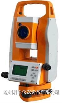 脉冲激光全站仪 LS250