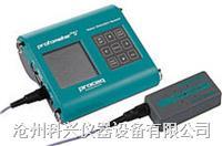 钢筋位置测定仪 Profometer 5+S,Profometer 5+SCANLOG