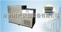 全自動建材凍融試驗機 JCD-25型