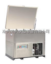 CA砂漿凍融循環試驗機 SJDR型