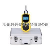 泵吸式氧气检测仪 SKY2000-O2型