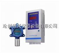 固定式硫化氢检测仪 YT-95H-H2S型