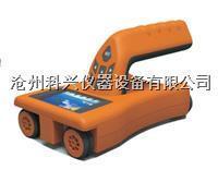 一体钢筋位置测定仪 R81型